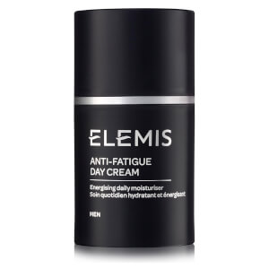 Elemis TFM Anti-Fatigue Day Cream 50 ml