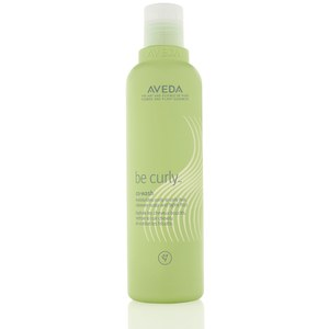 Aveda Be Curly™ Co-Wash shampoing 2 en1(250ml)