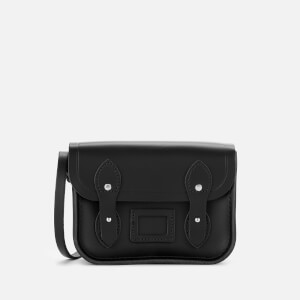 The Cambridge Satchel Company Tiny Satchel - Black