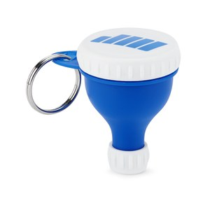 Myprotein Fill-N-Go Funnel (70ml)