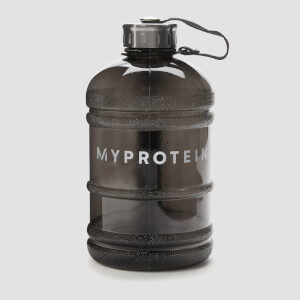 1/2 Gallon Hydrator Barel