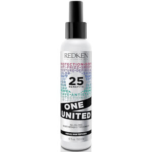 Redken One United Multi-Benefit traitement