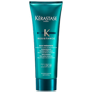 Kérastase Resistance Therapiste Bain 250 ml