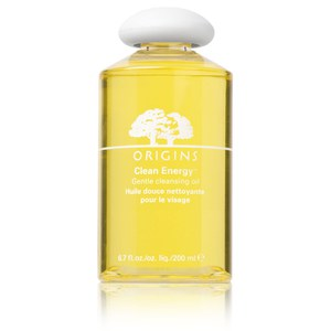 Origins Clean Energy Gentle Cleansing Oil 200 ml