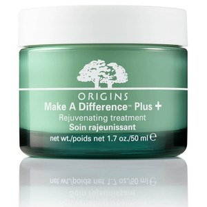 Origins Make A Difference Plus+ Rejuvenating Treatment 50ml