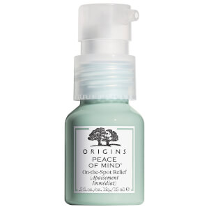Origins Peace of Mind med umiddelbar virkning 15ml