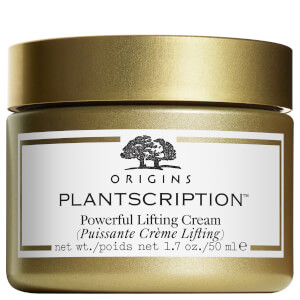 Origins Plantscription Powerful Straffungscreme 50ml