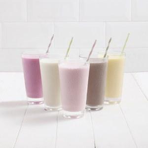 Exante Diät 5:2 Mahlzeitenersatz Shakes (8 Wochen)