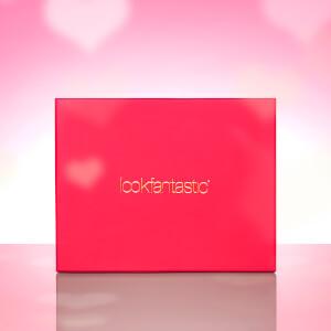 Abonnement Beauty Box Lookfantastic: Image 2