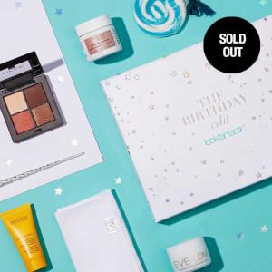 Lookfantastic Beauty Box Subscription: Image 2