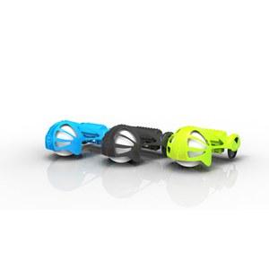 Chariot Sphero Robotic - Vert