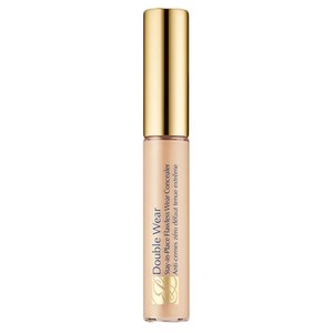 Anti-cernes Longue Tenue Doublr Wear Stay-In-Place Flawless Wear d'Estée Lauder SPF10 7ml