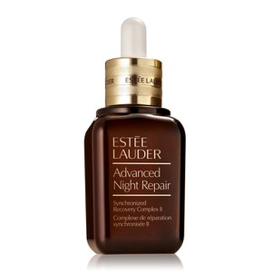 Sérum Estée Lauder Advanced Night Repair Synchronized Recovery Complex II