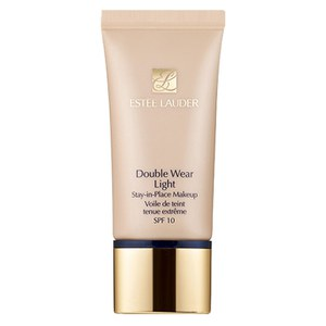 Maquillaje Double Wear Light Stay-in-Place de Estée Lauder de 30 ml
