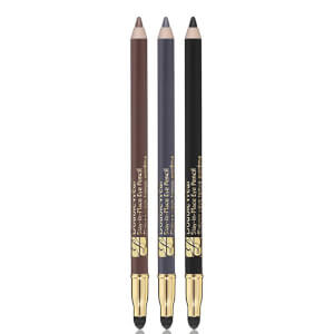 Estée Lauder Double Wear Stay-in-Place Eye Pencil 1,2 g