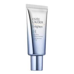 Crema Correctora con FPS30 Estée Lauder Enlighten Even Effect Skintone Corrector (30ml)
