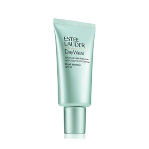 Estée Lauder DayWear Advanced Anti-Oxidant & UV Defense LSF50 30ml