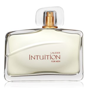 Spray Colonia Intuition for Men de Estée Lauder de 100 ml