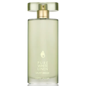 Spray Eau de parfum Pure White Linen de Estée Lauder de 50 ml