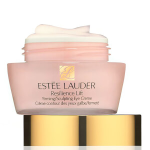 Estée Lauder Resilience Lift Firming/Sculpting Eye Creme 15ml