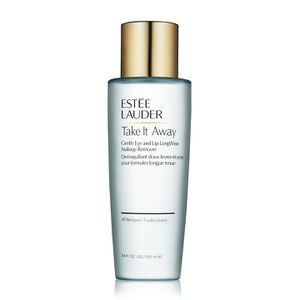 Estée Lauder Take It Away Gentle Eye and Lip Longwear Makeup Remover 100 ml