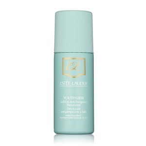 Déodorant à bille anti-transpirant Youth Dew d'Estée Lauder 75ml