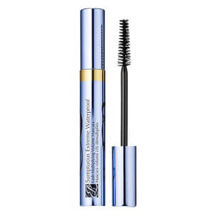 Mascara Waterproof Sumptuous Extreme Estée Lauder 8ml in Extreme Black