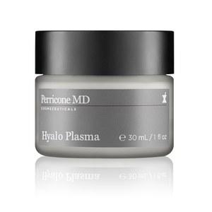 Perricone MD Hyalo Plasma Moisturizer (30ml)