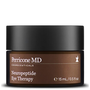 Perricone MD Neuropeptide Eye Therapy (15 ml)