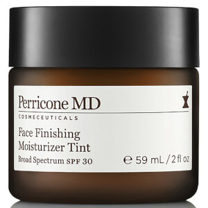 Perricone MD Face Finishing Moisturizer Tint (59ml)