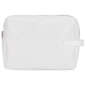 Strivectin Perforated Bag - White (Free Gift)