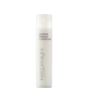 Condicionador Moisture Enhance da KeraStraight (250 ml)