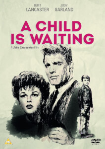 A Child is Waiting