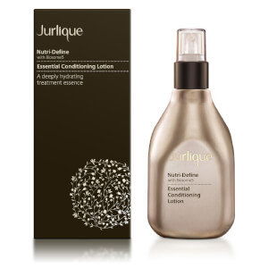 Jurlique Nutri-Define Essential Pflegende Lotion (100ml)