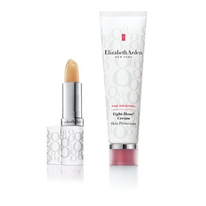 Elizabeth Arden Eight Hour Duo