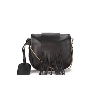 Day Birger et Mikkelsen Women's Day Ebon Cross Body Bag - Black