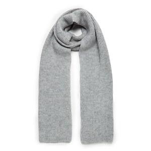Cheap Monday Women's Scarf - Grey Melange