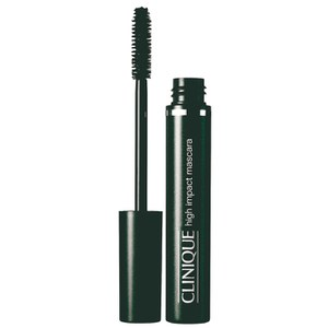 Clinique High Impact mascara impact optimal (8g)