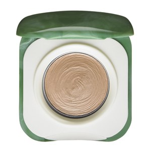 Clinique Touch Base for Eyes 1 g