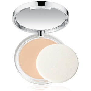 Base Clinique Almost Powder SPF15 10 g
