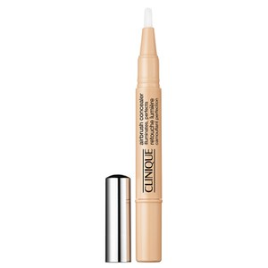 Clinique Airbrush Concealer 1.5ml (Various Shades)