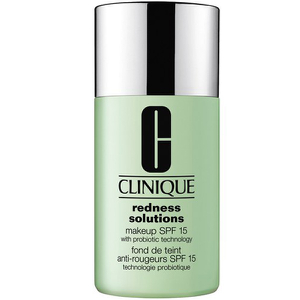 Clinique Redness Solutions Make Up SPF15 30 ml
