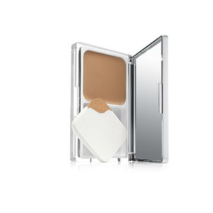 Clinique Even Better Compact Foundation SPF15 10g