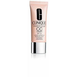 Crema CC Clinique Moisture Surge SPF30 40ml