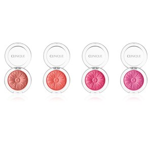Blush Clinique Cheek Pop 3,5 g