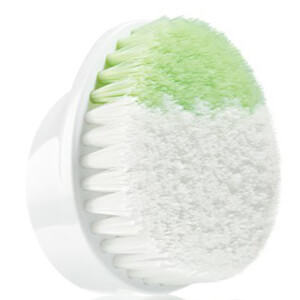Clinique Sonic System Purifying Cleansing Brush Head - testina purificante e detergente per sistema sonico