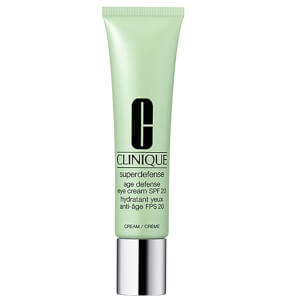 Clinique Superdefense SPF20 Age Defense Eye Cream 15ml
