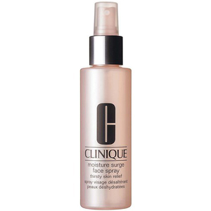 Spray Facial Moisture Surge da Clinique 125 ml