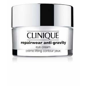 Clinique Repairwear Anti-Gravity Eye Cream 15 ml