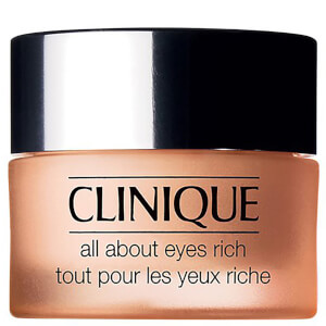 Clinique All About Eyes Augencreme 15ml